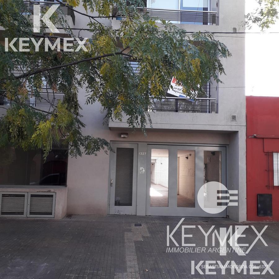 Foto Departamento en Alquiler en  La Plata ,  G.B.A. Zona Sur  Alquiler La Plata -  68 entre 21 y 22