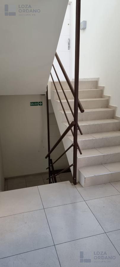 Foto Departamento en Venta en  Juniors,  Cordoba Capital  JUNIORS DPTO 1 DORM.