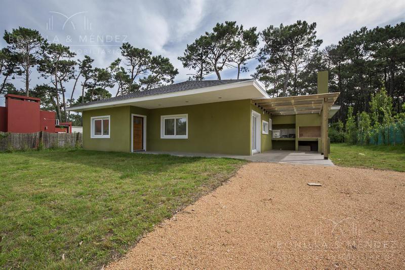 Foto Casa en Venta en  La Arbolada,  Jardines de Cordoba  La Arbolada, residence