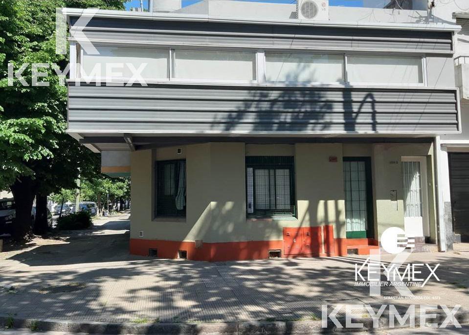 Foto PH en Venta en  Barrio Norte,  La Plata  51 N 1304  esquina 21