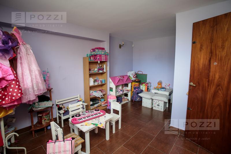 Foto Casa en Venta en  General Pacheco,  Tigre  Islas Orcadas al 300