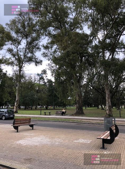 Foto Departamento en Venta en  La Plata,  La Plata  14 64 y 65
