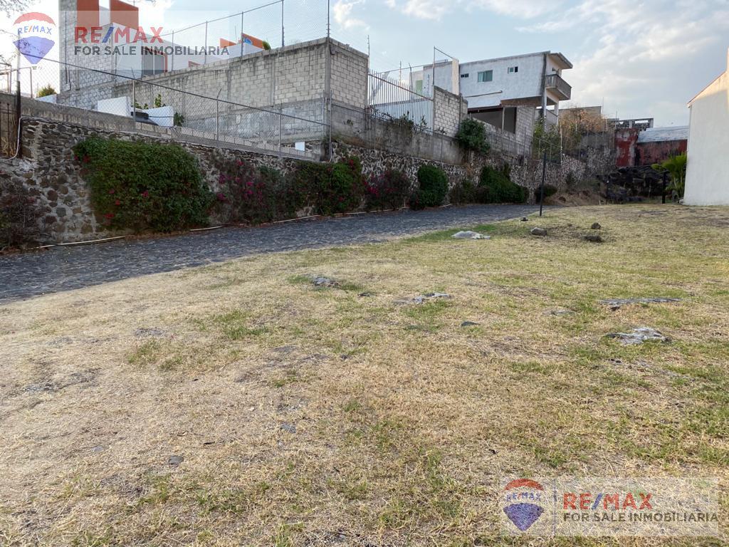 Foto Terreno en Venta en  Fraccionamiento Burgos Bugambilias,  Temixco  Venta de terreno en condominio, Burgos, Temixco, Morelos…Clave 3455