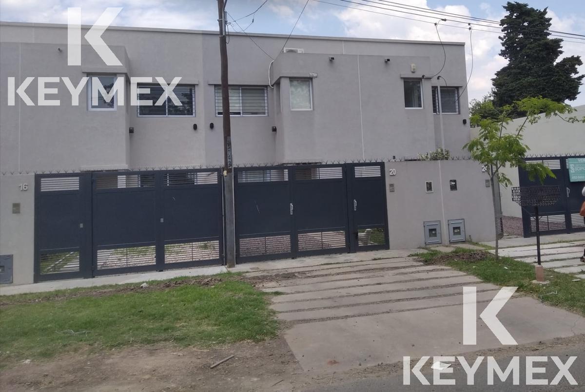 Foto Departamento en Venta en  La Plata,  La Plata  calle 140 entre 32 y 531