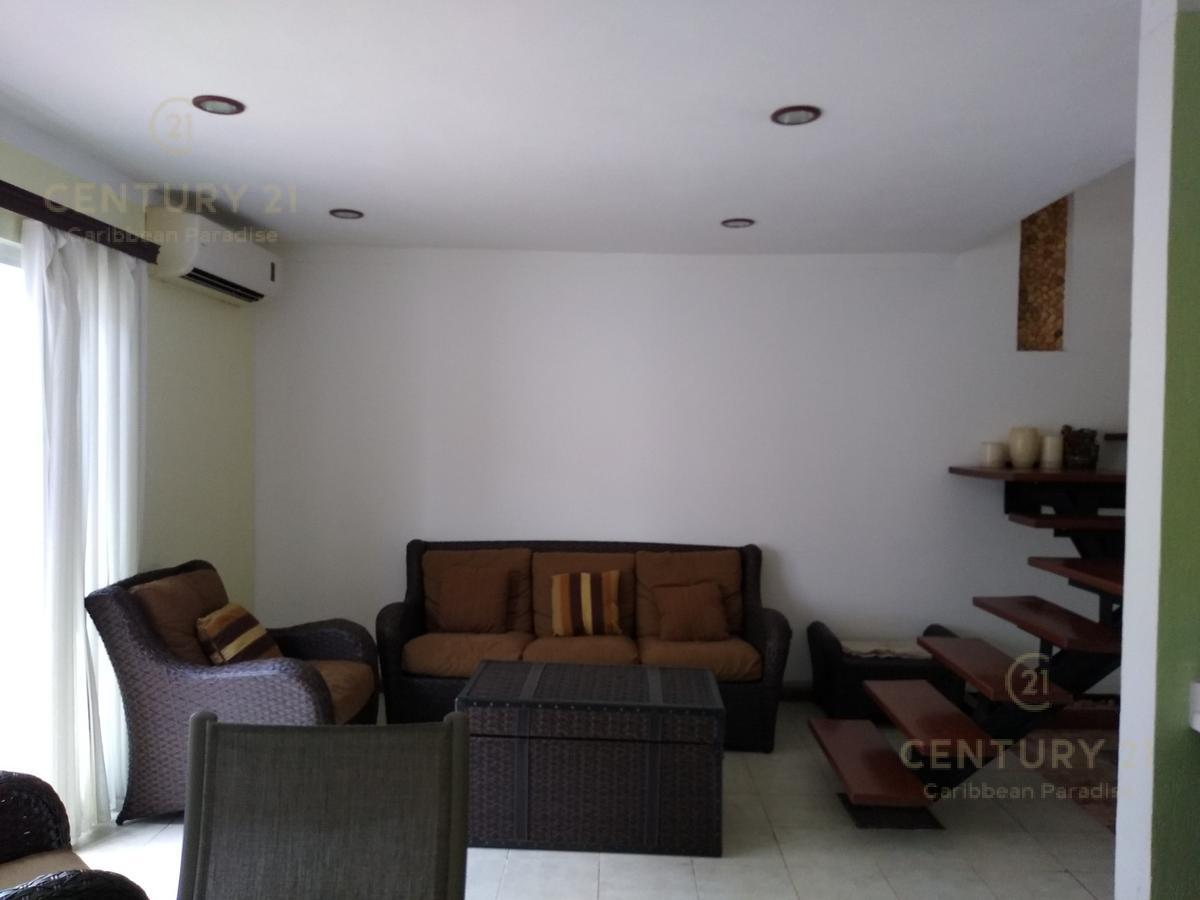 Jardines del Sur Casa for Venta scene image 5