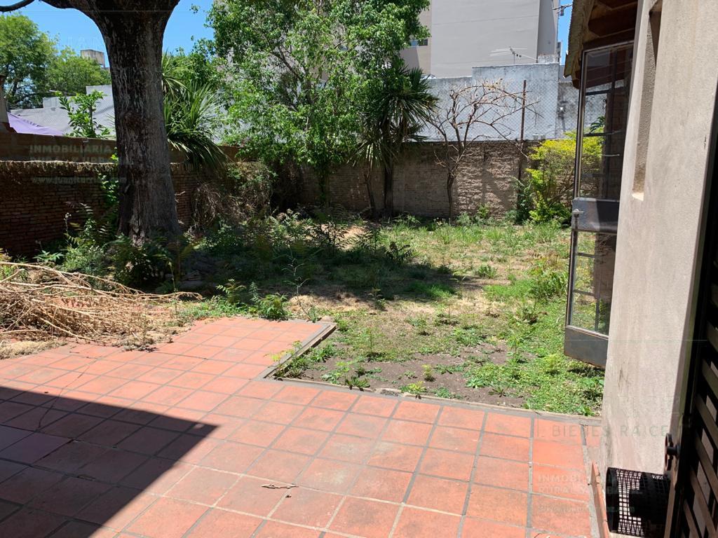 Foto PH en Venta en  La Plata ,  G.B.A. Zona Sur  66 e/ 16 y 17 - La Plata