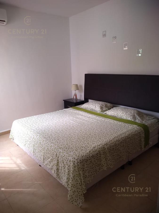 Real Ibiza Casa for Venta scene image 19
