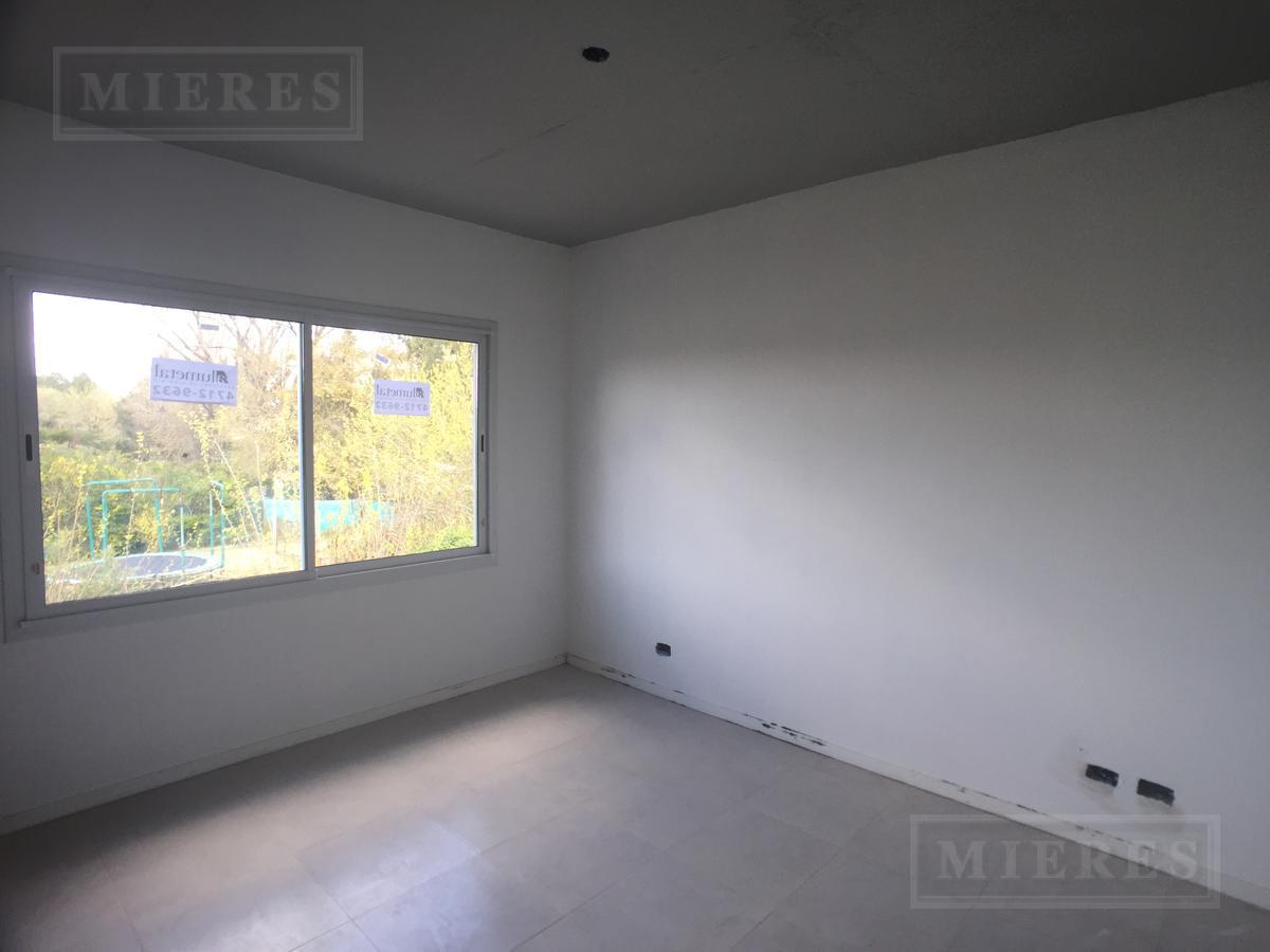 Casa - Rincon De Milberg