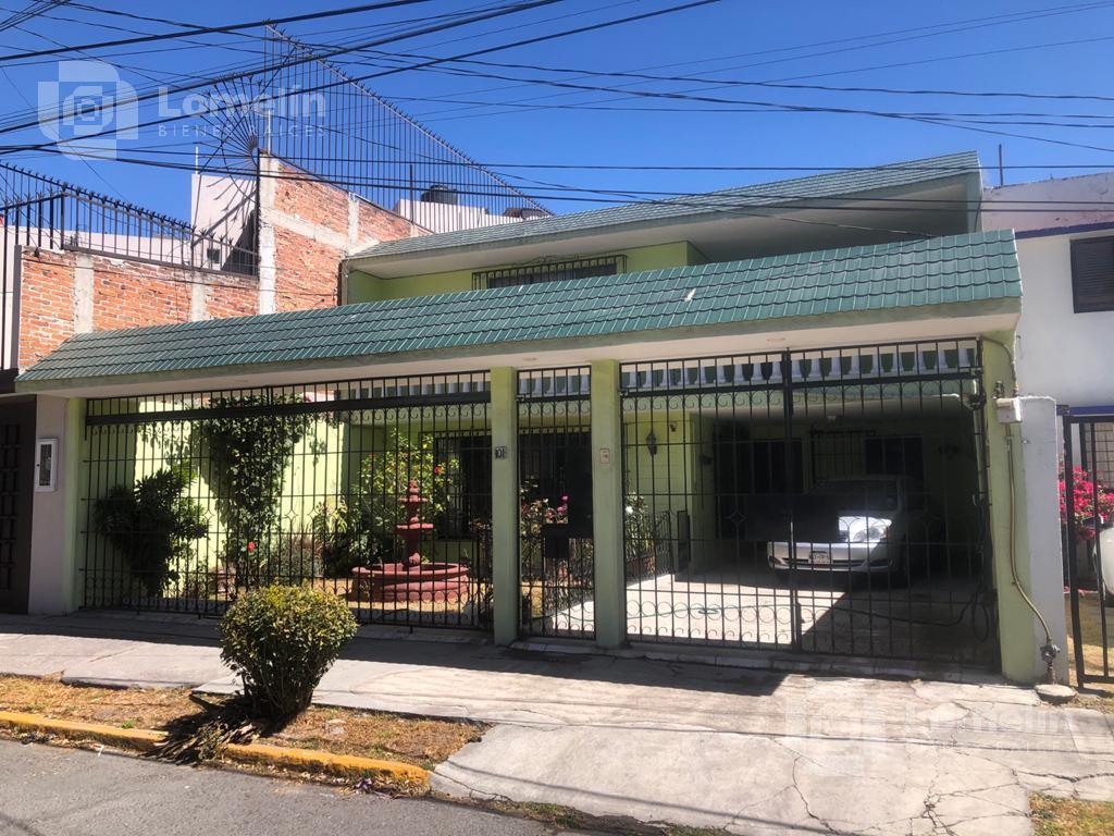 Foto Casa en Renta en  Valle CeylAn,  Tlalnepantla de Baz  Casa amueblada en Renta en Guanajuato 101 / Valle Ceylán