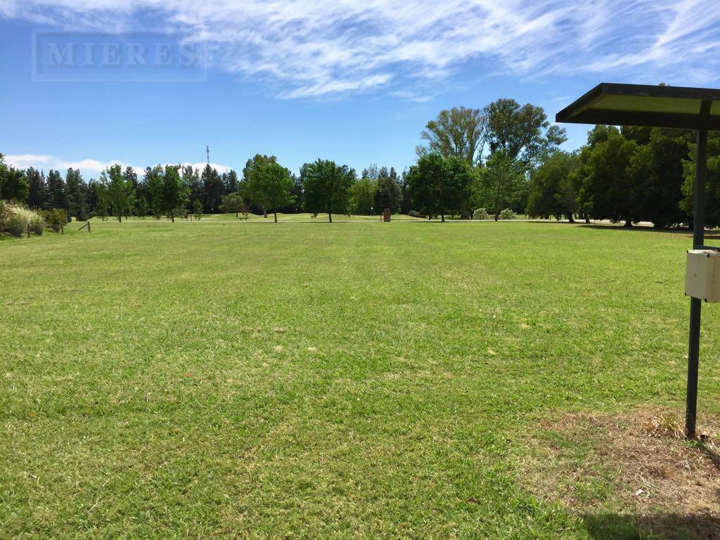Terreno de 800 mts en Mayling Club de Campo