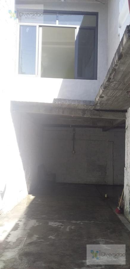 Foto Casa en Venta en  La Colmena,  Nicolás Romero  LA COLMENA , NICOLAS  ROMERO