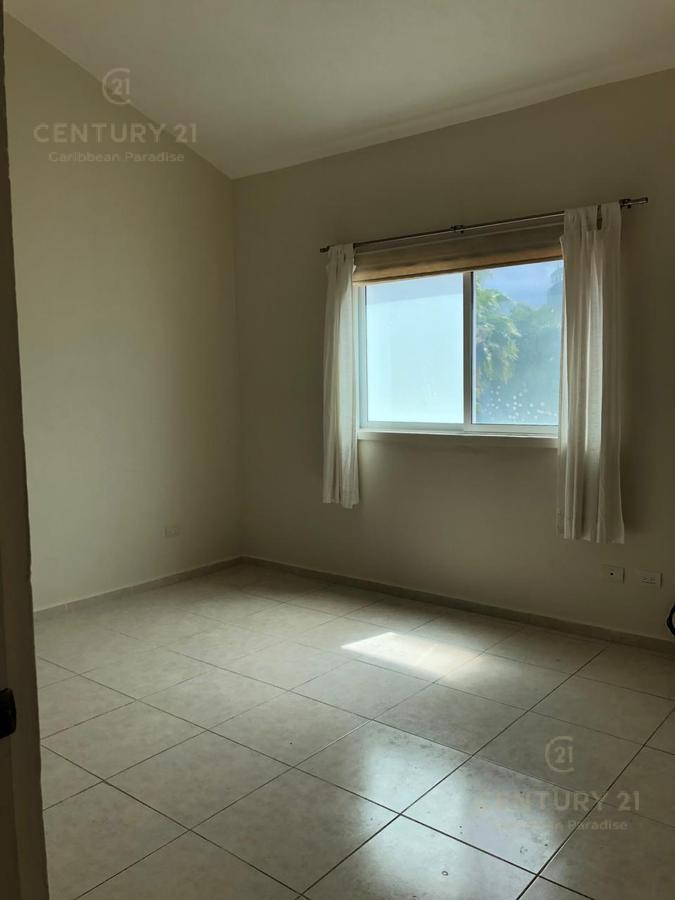 Playa Magna House for Sale scene image 10