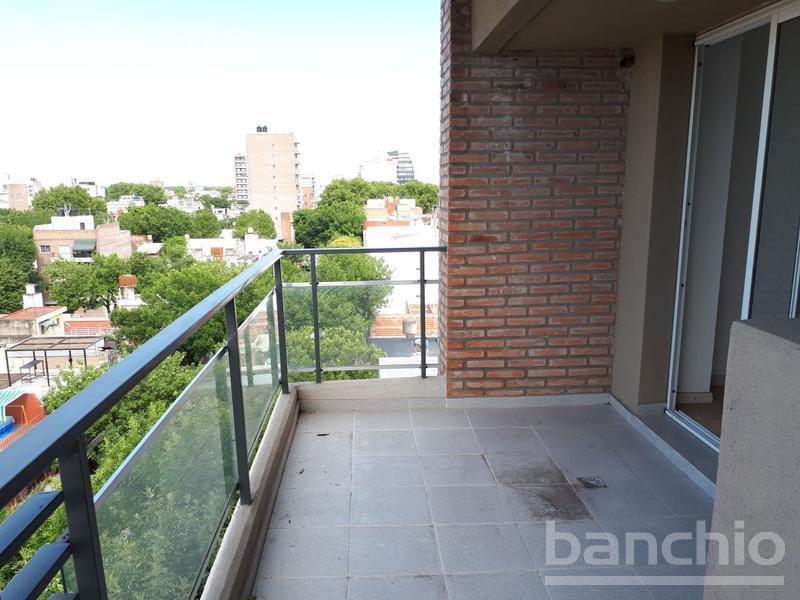 URQUIZA al 3600, Rosario, Santa Fe. Alquiler de Departamentos - Banchio Propiedades. Inmobiliaria en Rosario