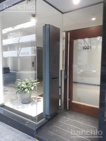 alem al 1000, Rosario, Santa Fe. Venta de Departamentos - Banchio Propiedades. Inmobiliaria en Rosario