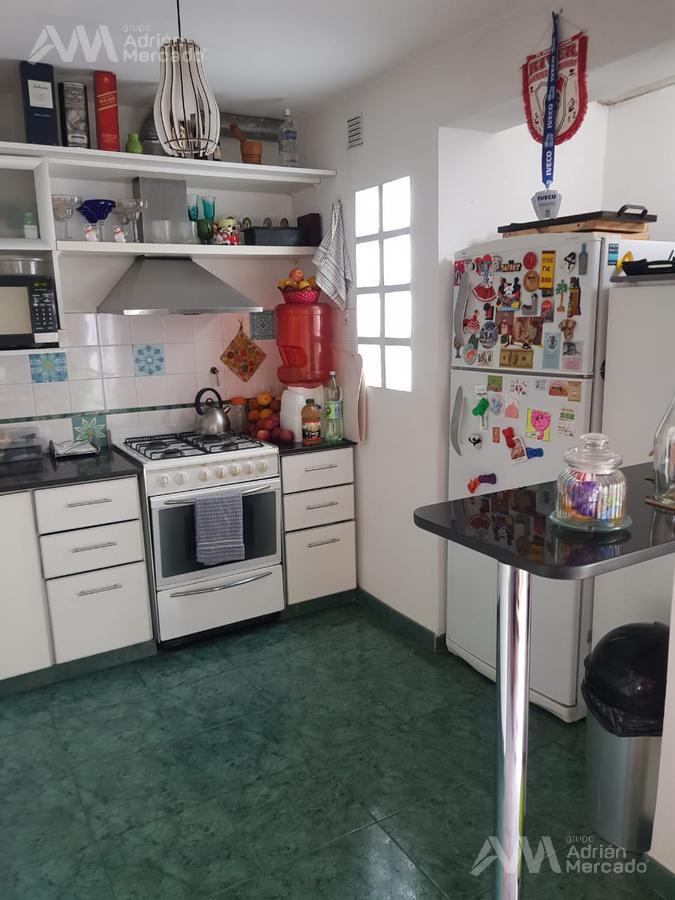 Foto Departamento en Venta en  Florida,  Vicente López  Nicolás Avellaneda 200, Florida