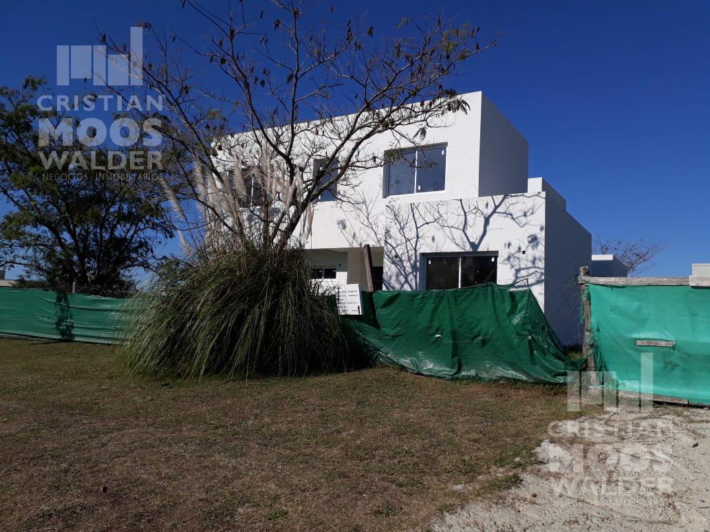 Foto Casa en Venta en  El Molino Norte ,  Haras Santa Maria  Haras Santa Maria