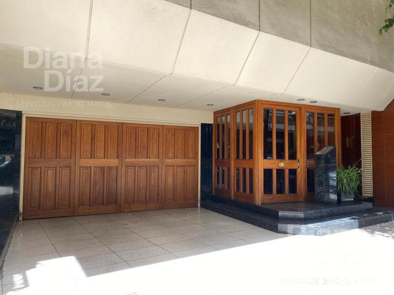 Foto Departamento en Venta |  en  Caballito ,  Capital Federal  BEAUCHEF al 200