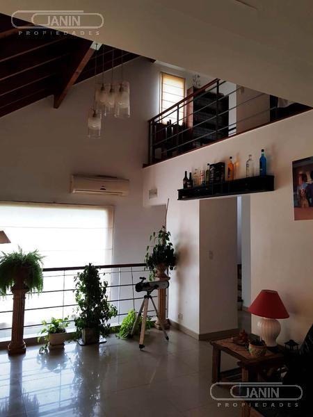 Foto Casa en Venta en  Dique Lujan,  Tigre  Salta Dique Lujan