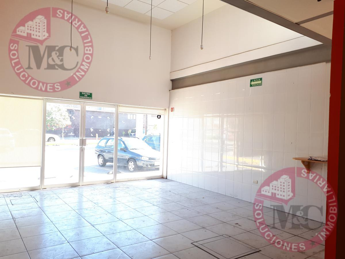 Foto Local en Renta en  Fraccionamiento Jardines de Aguascalientes,  Aguascalientes          LOCAL COMERCIAL EN RENTA EN PLAZA PROVIDENCIA, AL SUR DE AGUASCALIENTES