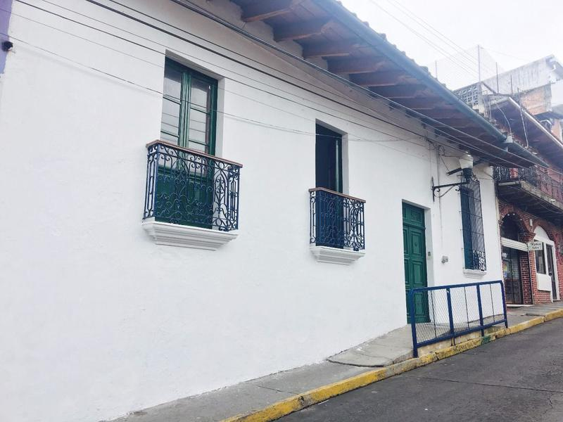 Foto Oficina en Renta en  Jalapa Enríquez Centro,  Xalapa          Oficinas en renta en xalapa zona centro, Col. Centro, 13 espacios