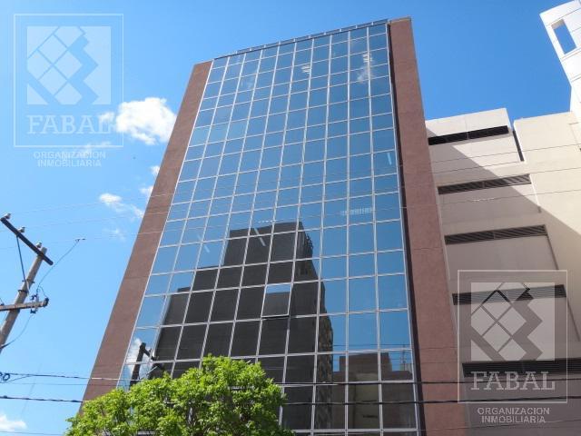 Foto Oficina en Alquiler en  Área Centro Este ,  Capital  Buenos Aires 373