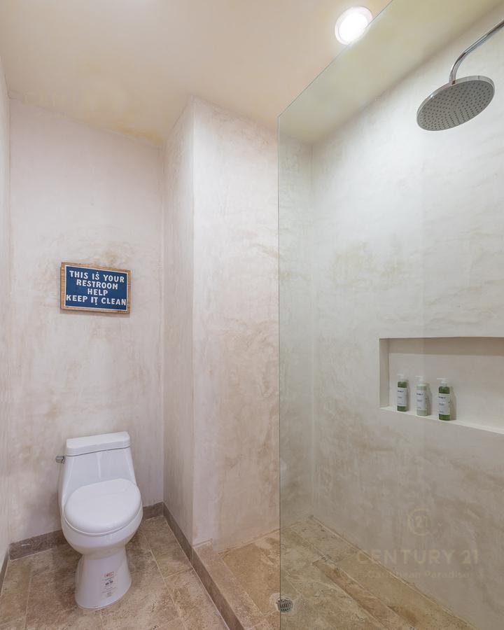 Aldea Zama Apartment for Sale scene image 18