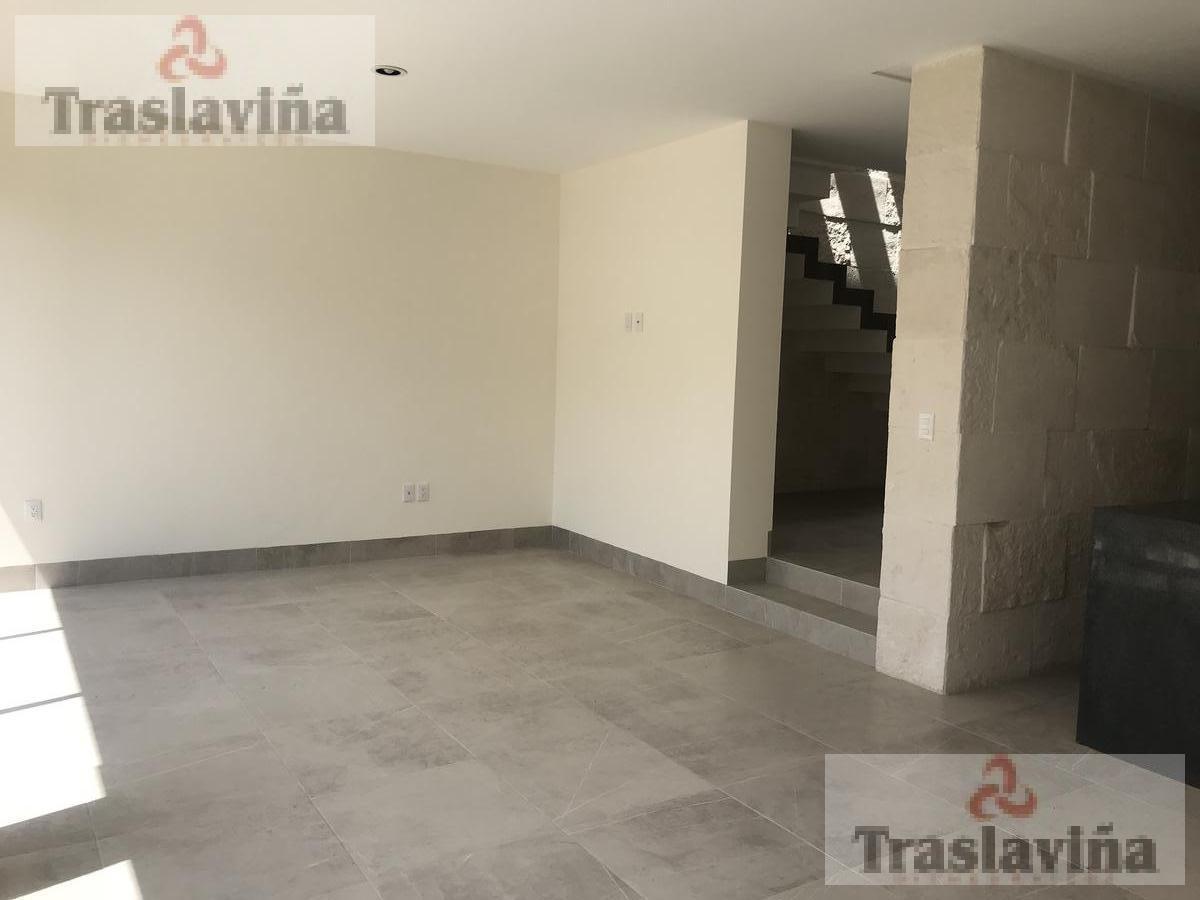 Foto Casa en Venta en  El Mayorazgo,  León  Mayorazgo de Santa Cecilia al 100