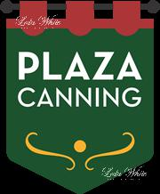 Foto Local en Venta en  Plaza Canning (Comerciales),  Canning  Venta - Local en Plaza Canning