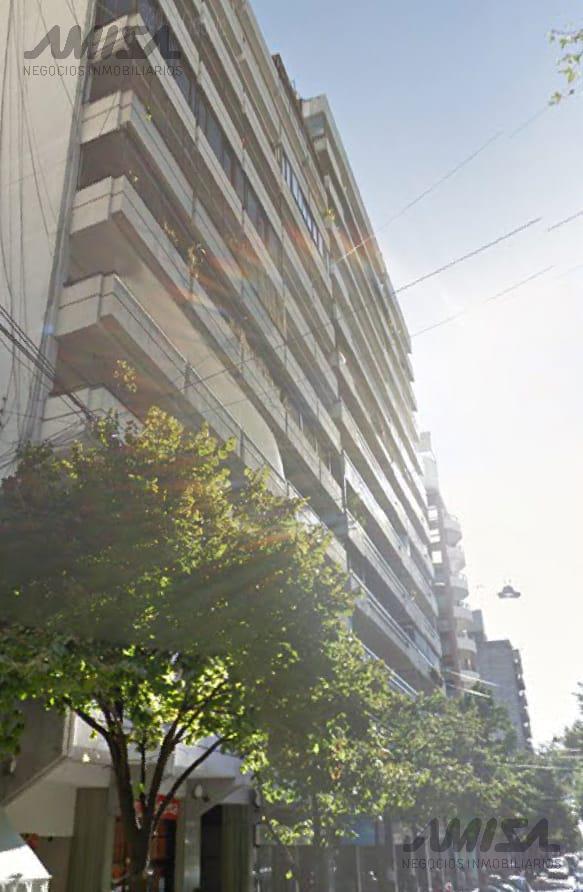 Foto Departamento en Venta en  Centro Este,  Rosario  Córdoba 1871