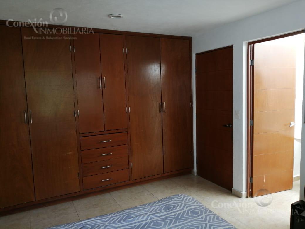 Foto Casa en Venta en  Fraccionamiento Cumbres del Lago,  Querétaro          Casa en venta en Cumbres del Lago Queretaro
