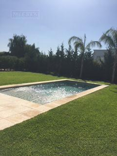 Mieres Propiedades - Importante casa en venta en La Lomada