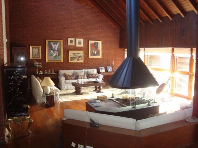 Foto Casa en Venta en  Mar Del Plata ,  Costa Atlantica  Quintana 1500