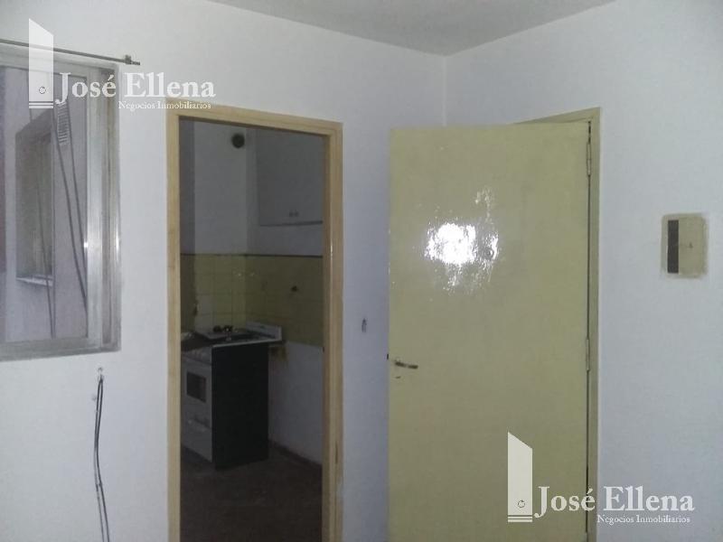 Foto Departamento en Alquiler en  Macrocentro,  Rosario  Montevideo al 1000