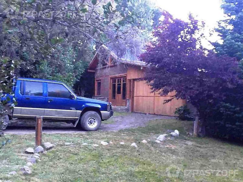 Casa-Venta-San Martin De Los Andes-lolog