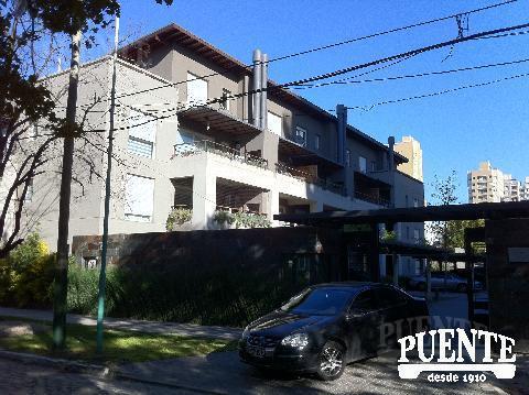 Foto Departamento en Venta en  Lomas de Zamora Oeste,  Lomas De Zamora  Rivera 160 Ed.1 PB D