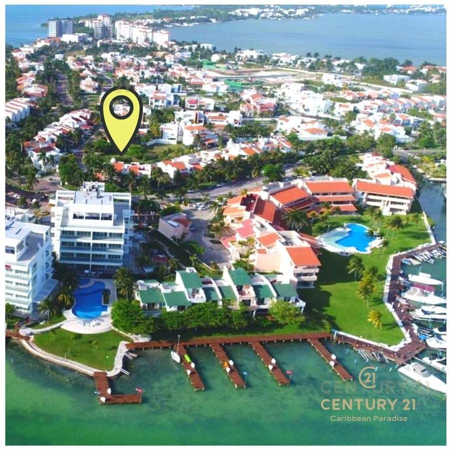 Zona Hotelera Land for Sale scene image 11