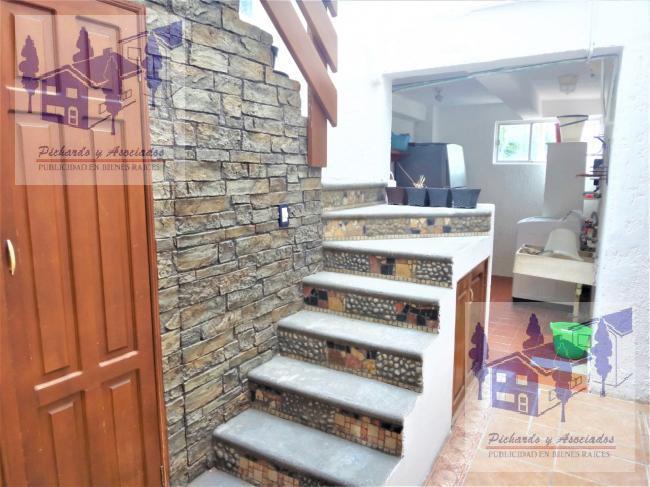 Foto Casa en Venta en  Lomas de Cortes,  Cuernavaca  Lomas de Cortes