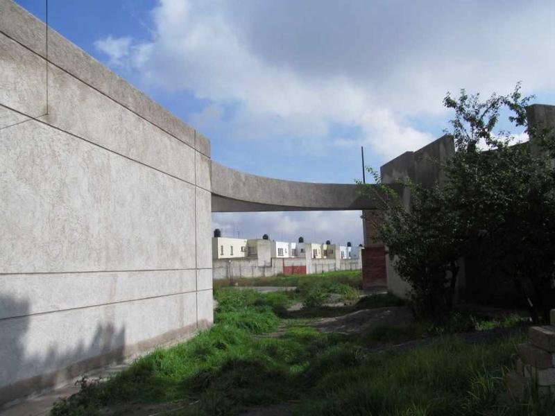 Foto Terreno en Venta en  Celaya ,  Guanajuato  TERRENO EN VENTA EN METEPEC TESH0154