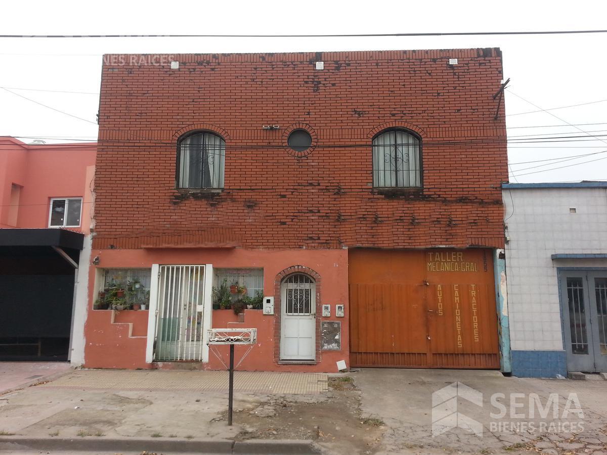 Foto Local en Alquiler | Venta en  Villa Lujan,  San Miguel De Tucumán  san juan al 1800