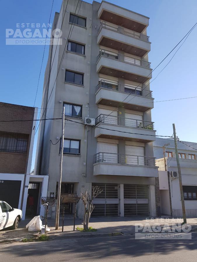 Foto Departamento en Venta en  La Plata ,  G.B.A. Zona Sur  69 e 18 y 19 N° 1177, 5to A