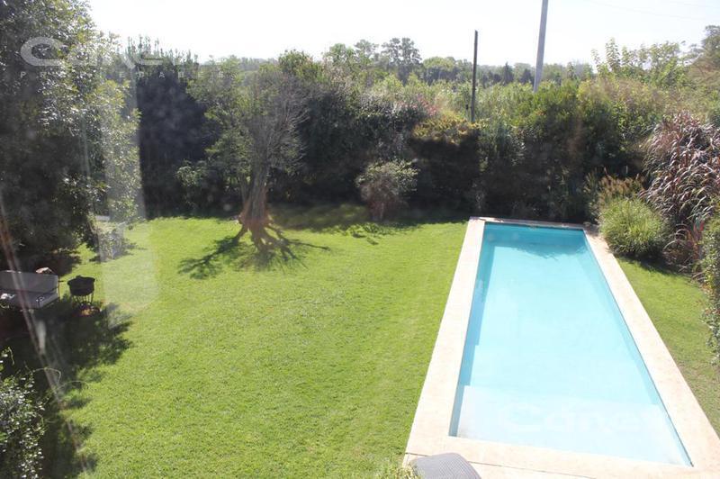 Foto Casa en Alquiler en  Galapagos,  Countries/B.Cerrado (Pilar)  GAlapagos Alquiler Anual, 4dorm, piscina, lindisima!!SE ALQUILA POR 1 AÑO O POR TRES !!