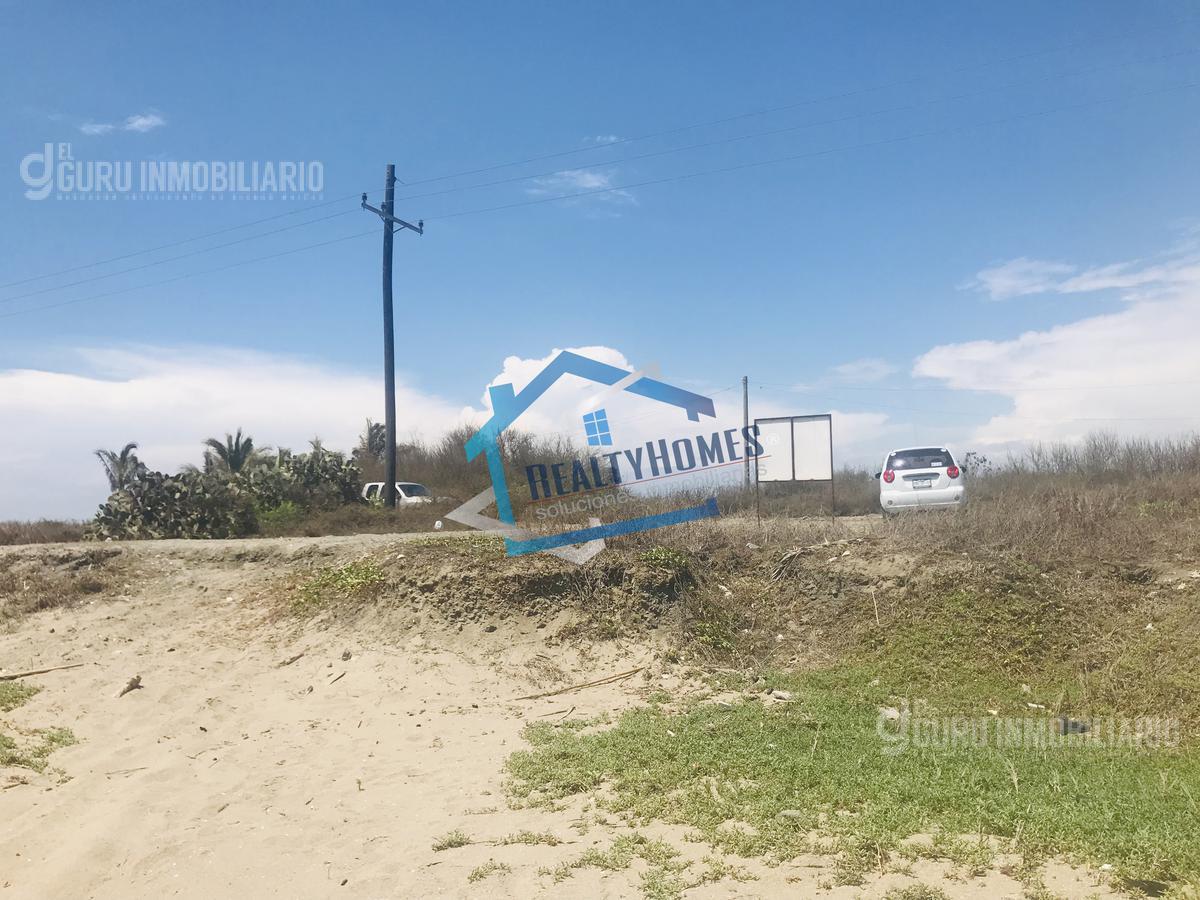 Foto Terreno en Renta en  Fraccionamiento Sábalo Cerritos,  Mazatlán      Av Ernesto Coppel Campaña 4724