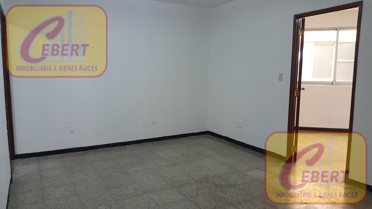 Foto Oficina en Renta en  Mazatlán ,  Sinaloa  OFICINA EN RENTA DE 60 M2 *2 PRIVADOS Y AMPLIA RECEPCIÓN  EN MAZATLAN SINALOA