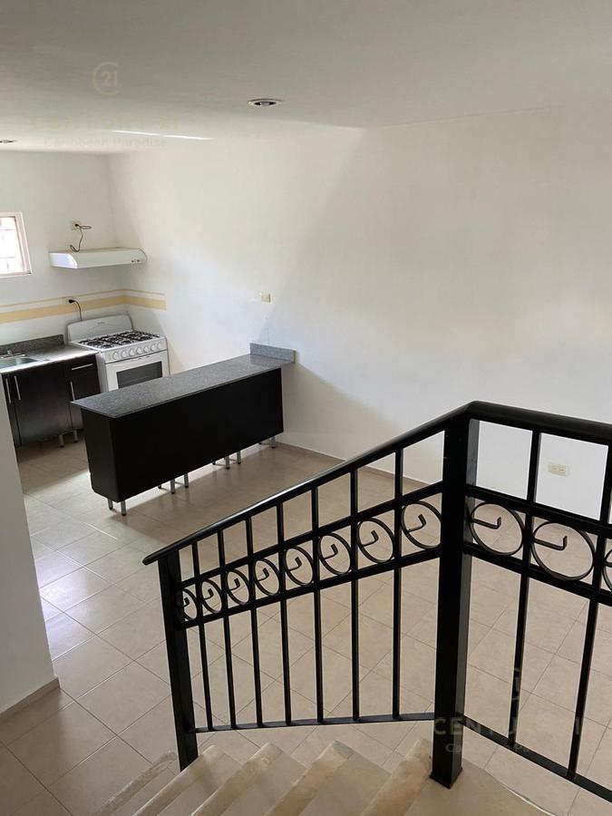 Benito Juárez Casa for Alquiler scene image 8