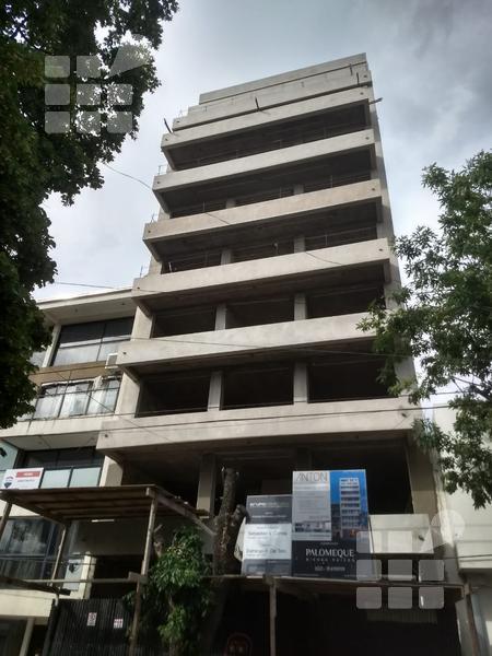 Foto Departamento en Venta en  La Plata ,  G.B.A. Zona Sur  17 e/ 47 y 48