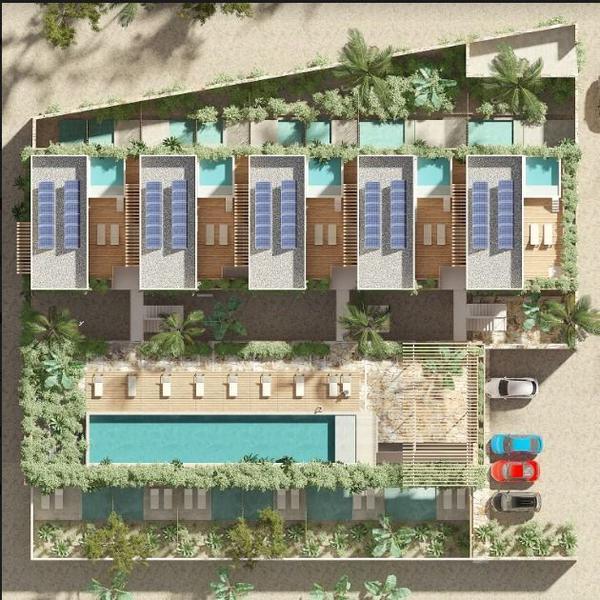 La Veleta Departamento for Venta scene image 10