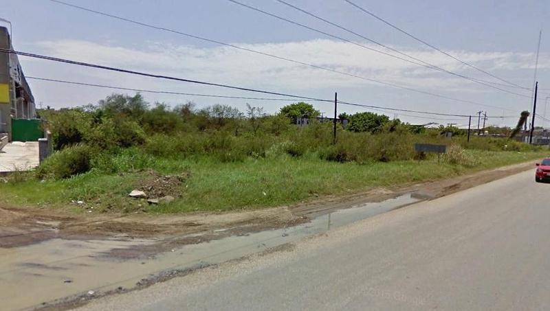 Foto Terreno en Renta en  Monte Alto,  Altamira  TR-148 TERRENO APROX 15,000 M2 EN RENTA COL. MONTE ALTO ALTAMIRA TAM.