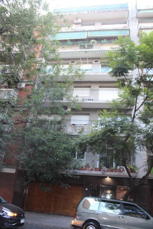 Foto Departamento en Venta en  Belgrano C,  Belgrano  Virrey Arredondo al 2600