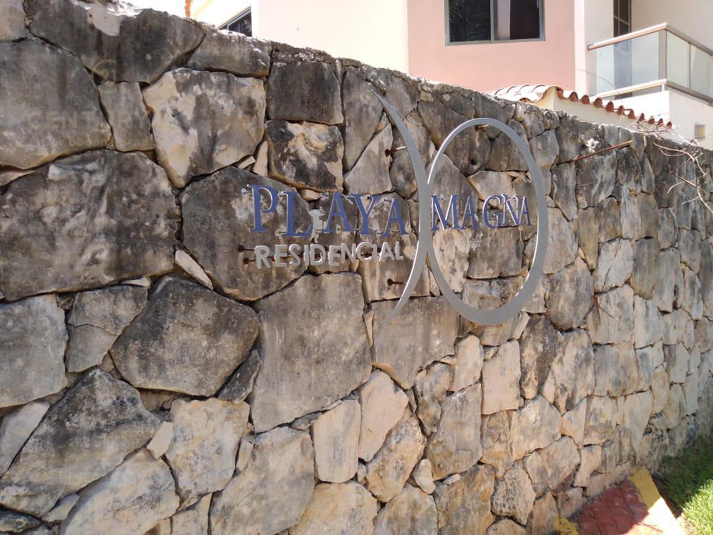 Playa del Carmen Casa for Alquiler scene image 38