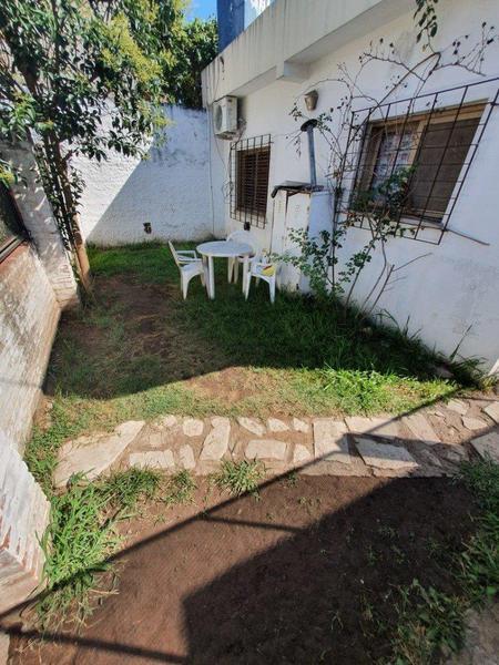 Foto PH en Venta en  Olivos-Maipu/Uzal,  Olivos  Pedro Goyena 3100